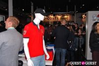 Lacoste SoHo Boutique Opening #71