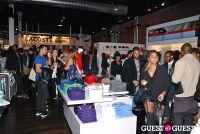 Lacoste SoHo Boutique Opening #77