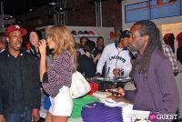 Lacoste SoHo Boutique Opening #82