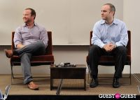 Talk NYC - Tech Madison Avenue (2.0) #8
