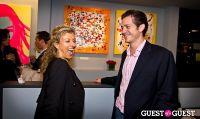 Victoria Schweizer's Gallery Grand Opening #10