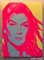 Victoria Schweizer's Gallery Grand Opening #18
