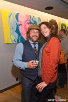 Victoria Schweizer's Gallery Grand Opening #23