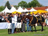 Veuve Clicquot Polo Classic #58