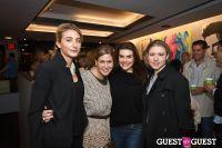 Victoria Schweizer's Gallery Grand Opening #35
