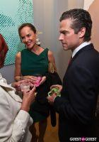 Victoria Schweizer's Gallery Grand Opening #65