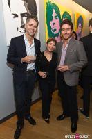 Victoria Schweizer's Gallery Grand Opening #67