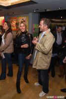 Victoria Schweizer's Gallery Grand Opening #72