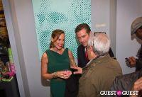 Victoria Schweizer's Gallery Grand Opening #74