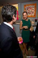 Victoria Schweizer's Gallery Grand Opening #99