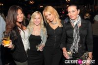 Paige Management Group Hosts The Fulton Grand Opening #1