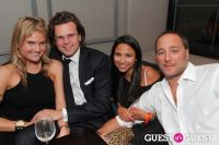 Paige Management Group Hosts The Fulton Grand Opening #5