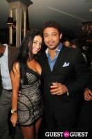 Paige Management Group Hosts The Fulton Grand Opening #10