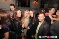 Paige Management Group Hosts The Fulton Grand Opening #29