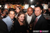 Paige Management Group Hosts The Fulton Grand Opening #40