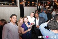 Paige Management Group Hosts The Fulton Grand Opening #58