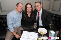 Paige Management Group Hosts The Fulton Grand Opening #76