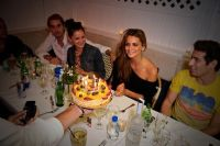 Fernanda Motta's Birthday Party hosted by Day & Night Beach Club and Pink Elephant #7