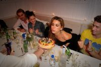 Fernanda Motta's Birthday Party hosted by Day & Night Beach Club and Pink Elephant #9