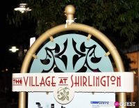 Shirlie's Girl's Night Out: Shirlington #3