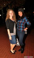 Shirlie's Girl's Night Out: Shirlington #4