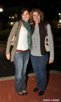 Shirlie's Girl's Night Out: Shirlington #5