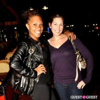 Shirlie's Girl's Night Out: Shirlington #7