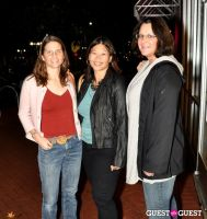 Shirlie's Girl's Night Out: Shirlington #8