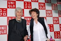 UNIQLO Global Flagship Opening #9