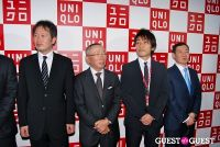 UNIQLO Global Flagship Opening #17