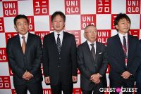 UNIQLO Global Flagship Opening #18
