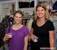 Shirlie's Girl's Night Out: Shirlington #21
