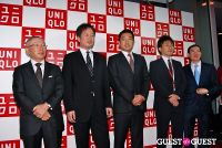 UNIQLO Global Flagship Opening #26