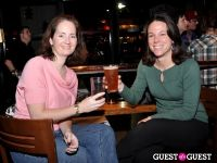 Shirlie's Girl's Night Out: Shirlington #58