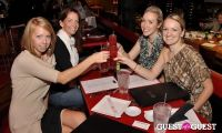 Shirlie's Girl's Night Out: Shirlington #100