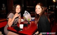Shirlie's Girl's Night Out: Shirlington #101