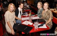 Shirlie's Girl's Night Out: Shirlington #103