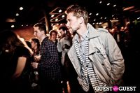 Refinery 29 + Onassis Party #86