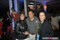 Opening Night Reception- Film Festival #15