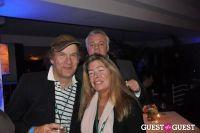 Opening Night Reception- Film Festival #28