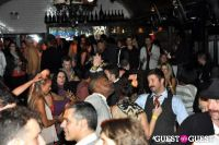 Filmmakers Party #162