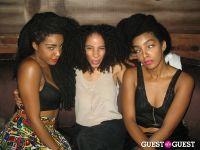 StyleLikeU and Marc Baptiste Premier Fashion Film #4