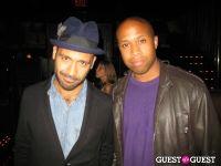 StyleLikeU and Marc Baptiste Premier Fashion Film #6