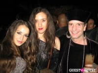 StyleLikeU and Marc Baptiste Premier Fashion Film #25