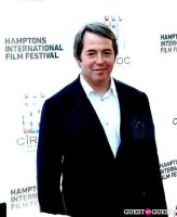 19th Annual International Film Festival-Opening Night Film/Baume & Mercier Party/East Hampton Studio's/Breakthrough Performers/Conversation with…Matthew Broderick & Alec Baldwin/W Magazine + Clarins + FEED Reception/Closing Night Party #36