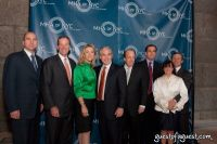 Mental Health Association of NYC Gala #7