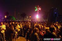 Treasure Island Festival 2011 in SF (Chromeo, Buraka Som Sistema, Empire Of The Sun, Dizzee Rascal) #7