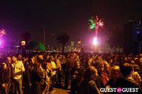Treasure Island Festival 2011 in SF (Chromeo, Buraka Som Sistema, Empire Of The Sun, Dizzee Rascal) #8