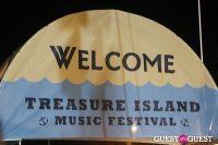 Treasure Island Festival 2011 in SF (Chromeo, Buraka Som Sistema, Empire Of The Sun, Dizzee Rascal) #21