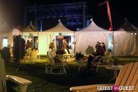 Treasure Island Festival 2011 in SF (Chromeo, Buraka Som Sistema, Empire Of The Sun, Dizzee Rascal) #23
